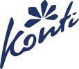 logo-konti