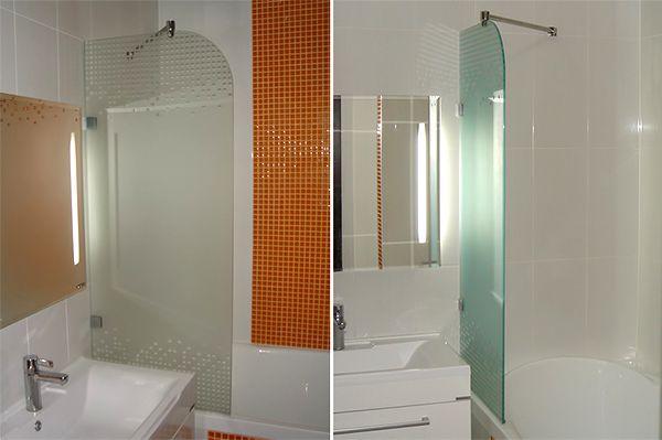 Сверление отверстий в стекле и зеркалах 2