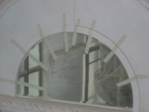 Зеркала - изготовление и монтаж в Курске 52