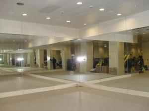 Зеркала - изготовление и монтаж в Курске 62